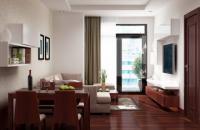 Chỉ 950 triệu nhận ngay căn hộ chung cư mini 2 phòng ngủ, phố trung tâm Phạm Ngọc Thạch