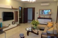 Cần bán căn hộ chung cư B5 Mỹ Đình 1, DT 87m2, giá 23tr/m2