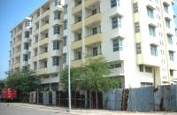 Chung cư Kim Liên – Xã Đàn mới, giá chỉ từ 860 triệu, có ngay căn hộ 2 phòng ngủ, 44 m2