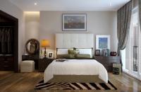 Cần bán gấp căn hộ Tòa 29T1, N05 căn góc 152m2, ban công View đường Hoàng Đạo Thúy