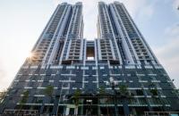 Tổng HUD mở bán đợt cuối chung cư New Skyline Văn Quán, Hà Đông 3 phòng ngủ 125m2