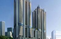 Tổng HUD bán chung cư New Skyline Văn Quán với căn hộ Duplex diện tích 335m2, đẹp nhất tòa nhà