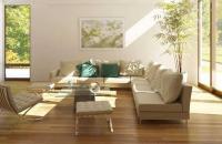 Chính chủ cần bán gấp căn hộ N03 Trần Quý Kiên - Dịch Vọng, DT: 78m2, SĐCC, nguyên bản, 27tr/m2