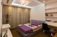 Bán căn hộ chung cư 88 Láng Hạ, Đống Đa, diện tích 139m2, tòa A. LH: 0946461166