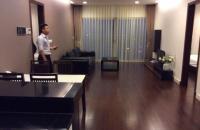 Bán căn hộ chung cư 93 Lò Đúc 95m2, 2 phòng ngủ, 2 nhà vệ sinh