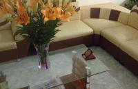 Chính chủ bán căn 840 - HH3B Linh Đàm,  Diện tích 63,1m2