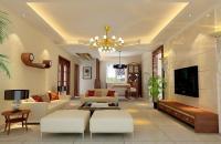 Cần tiền bán cắt lỗ căn hộ tại dự án CC Five star số 2 kim giang dt: 84,44m2 giá 22tr/m2
