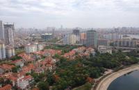 Chính chủ cần bán căn hộ 1418, tòa nhà CT12 Kim Văn Kim Lũ – DT 56,2m2