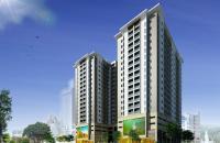 Mở bán chung cư Legend Park Văn Khê, căn hộ đáng sống nhất Hà Nội