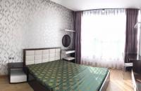 Bán căn hộ chung cư tòa nhà 27 Huỳnh Thúc Kháng