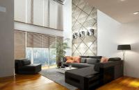 Bán căn hộ chung cư Duplex dự án 671 Hoàng Hoa Thám, diện tích 324m2