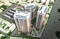 Hot Cơ hội đầu tư cực tốt chung cư Imperial Plaza – 360 Giải Phóng
