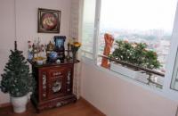 Cần bán căn hộ chung cư 102 Thái Thịnh, tòa A. DT 114,4m2