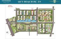 Times City bán căn hộ 1PN 53m2, sổ đỏ chính chủ, giá 1.950 tỷ bao phí-LH 0901772994