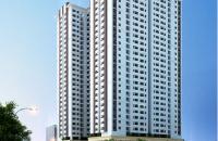 Chính thức ký HĐMB chung cư Tứ Hiệp Plaza, Thanh Trì giá rẻ