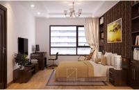 Bán căn hộ chung cư Vườn Xuân 71 Nguyễn Chí Thanh. 0946461166