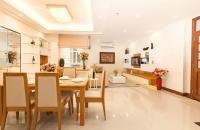 Bán căn hộ chung cư B10 Kim Liên. DT 90m2, giá 29tr/m2
