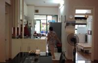 Chính chủ bán căn hộ 83,6m2 chung cư Trung Yên Plaza