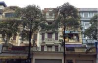 Bán 2 căn liền kề trong khu đô thị Đại Kim- Hoàng Mai