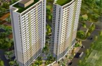 Chính chủ bán căn hộ OCT5B Resco Cổ Nhuế, tầng 25, DT: 83m2, hướng Nam, 3PN/2VS, giá bán: 2 tỷ