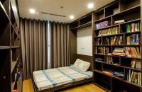 Bán căn hộ 117 m2 chung cư Platinum số 6 Nguyễn Công Hoan