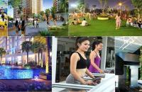 Cần bán gấp căn hộ tại dự án The Golden An Khánh - CK 4,7%, LS 0%/18 tháng. Lh 0977285119