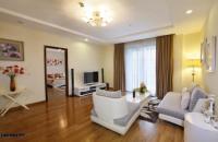 Bán căn hộ M3-M4 - 91 Nguyễn Chí Thanh 165 m2 + 50 m2 sân vườn giá 4,3 tỷ (26 triệu/m2)