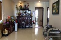 Cần bán căn hộ chung cư cao cấp M3-M4, phố Nguyễn Chí Thanh. DT 155 m2, giá 35 triệu/m2
