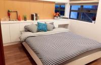 Chỉ từ 500tr có ngay căn hộ cao cấp Eco Green City Thanh Trì, LS 0%, tặng ngay 30tr
