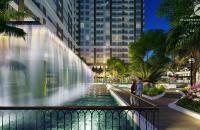 Dân Hà Nội đổ xô đi mua căn hộ Sunshine Garden LK Times City chỉ từ 1,4 tỷ/ căn