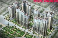 Hot, bán gấp căn hộ chung cư Huyndai Hillstate, căn 3PN, dt 139m2, tell: 09853 60 690