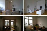 Bán căn hộ 1003 tầng 10 nhà B khu chung cư số 6 Đội Nhân, 30 tr/m2