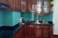 Cho thuê nhà tập thể 40m2,3PN phường Quỳnh mai-Hai Bà Trưng,nhà thiết kế đẹp,thoáng mát-0981218116