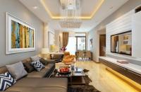Cần bán căn hộ ngay ngã tư Khuất Duy Tiến - Nguyễn Trãi. Giá 1,7 tỷ, DT: 71m2, nội thất đầy đủ