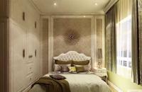 Tôi chính chủ bán căn 01, 3 phòng ngủ, Vinhomes 54A Nguyễn Chí Thanh giá cắt lỗ