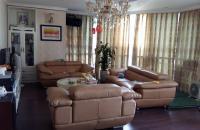 Bán căn hộ 28 tầng Làng Quốc Tế Thăng Long 108m2, sửa đẹp: 0978503234