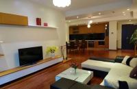 Bán căn hộ cao cấp 94m2 tòa Trung Yên Plaza, Trung Hòa, Cầu Giấy: 0978503234