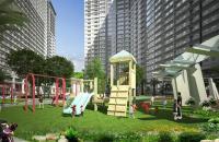 Nhà giá rẻ quận Hà Đông, căn hộ dưới 1 tỷ, full nt đang bàn giao, tặng ngay 80tr/căn. LH 0966730211
