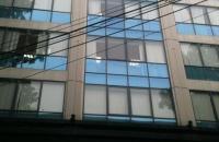 Bán tòa nhà khách sạn mặt phố  Phan Chu Trinh - Hoàn Kiếm - Hà Nội. từ 300-500 tỷ  Lh 0915.365.595