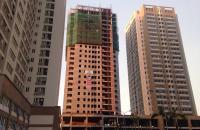 Sở hữu căn hộ 63 m2 chỉ với 850 triệu giá gốc chủ đầu tư