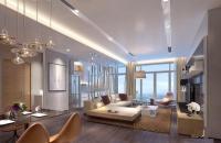 Cần bán gấp căn 2 phòng ngủ, tòa C6 Vinhome Trần Duy Hưng, suất ngoại giao bán gấp