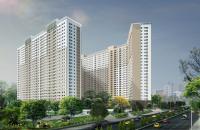 Căn hộ giá rẻ đường Lê Văn Lương kéo dài, căn 3PN 1,3 tỷ, full nội thất. LH 0978 793 141