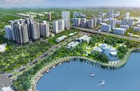 Ra mắt dự án Chung cư Việt Đức Complex 164 Khuất Duy Tiến. LH: 0986329050