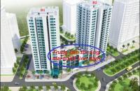 Bán 3 tầng trung tâm thương mai khu vực linh đàm, Hoàng Mai, Hà Nội