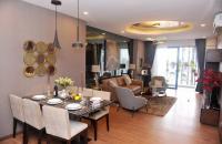 Chủ nhà bán gấp căn 2007 dự án 75 Tam Trinh hướng Time city giá rẻ. 0981.923.650
