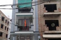Liền kề Lộc Ninh – chỉ với 938tr/lô, mua nhà mới sinh tài lộc mới, quà may đón tết