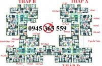 Chính thức nhận đặt chỗ dự án Việt Đức Complex 99 Lê Văn Lương, giá đợt 1 siêu hấp dẫn