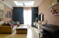 Cần bán căn hộ Dương Nội, full nội thất, căn 2 phòng ngủ giá chỉ 800tr, trả góp 2 năm LS 0%