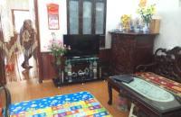 Bán căn hộ Phạm Ngọc Thạch, Chùa Bộc. Diện tích 70m2, 2 PN giá 1.7 tỷ