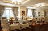 Bán căn hộ 88 Láng Hạ 108m2, có 2PN, nội thất đẹp, tiện nghi đầy đủ, giá 42,5 tr/m2